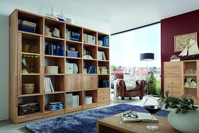 mix it regalsystem massivholz m bel in goslar massivholz m bel in goslar. Black Bedroom Furniture Sets. Home Design Ideas
