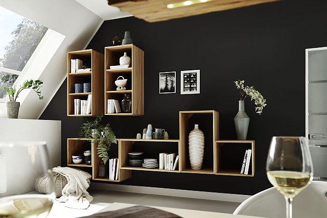 cube it individuelle regalsystem massivholz m bel in goslar massivholz m bel in goslar. Black Bedroom Furniture Sets. Home Design Ideas