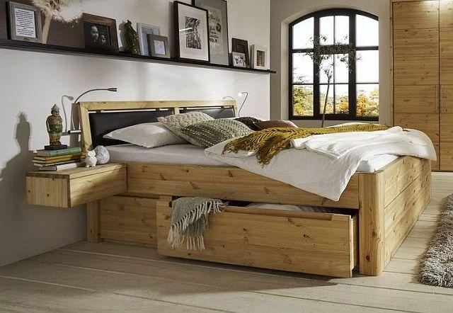 gloria schlafzimmer kiefer massiv massivholz m bel in goslar massivholz m bel in goslar. Black Bedroom Furniture Sets. Home Design Ideas