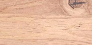 casera massivholz asteiche bianco