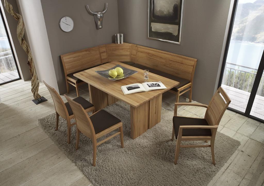 casera wohn und esszimmer massivholz massivholz m bel in goslar massivholz m bel in goslar. Black Bedroom Furniture Sets. Home Design Ideas