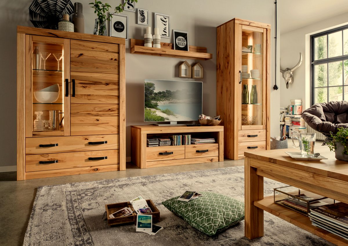 waidmann wohn und esszimmer rustikal massiv massivholz m bel in goslar massivholz m bel in goslar. Black Bedroom Furniture Sets. Home Design Ideas