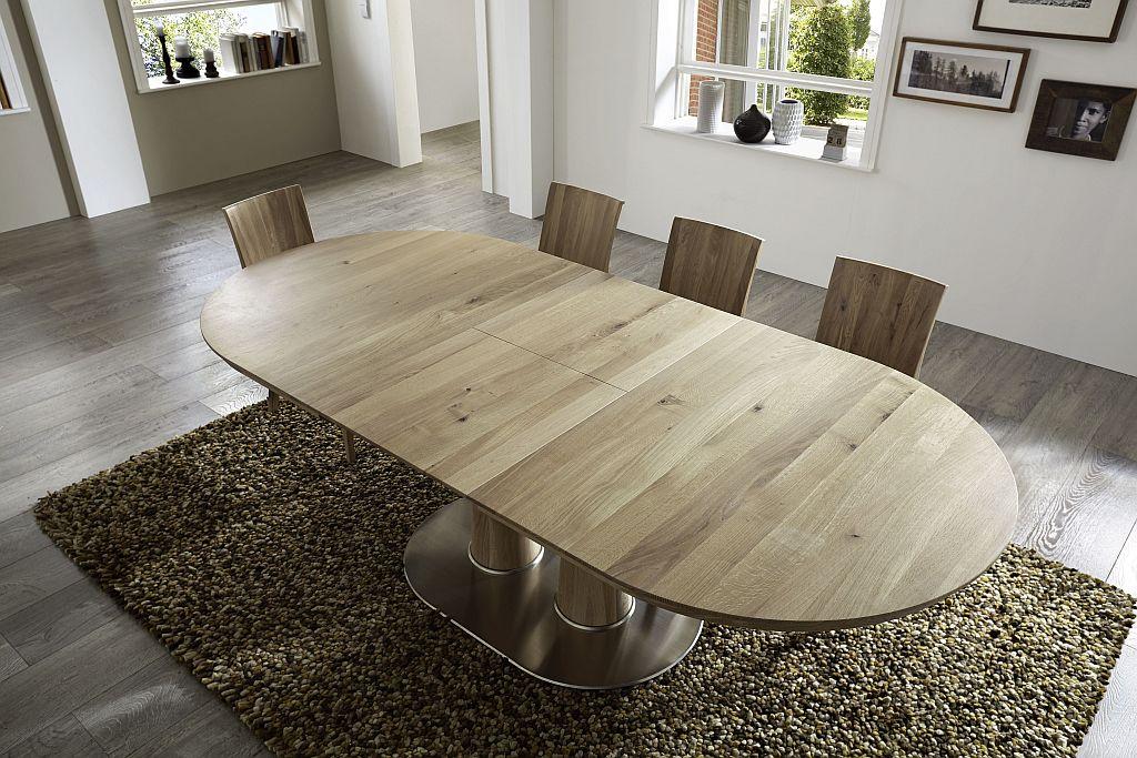 massivholztisch nach ma massivholz m bel in goslar massivholz m bel in goslar. Black Bedroom Furniture Sets. Home Design Ideas