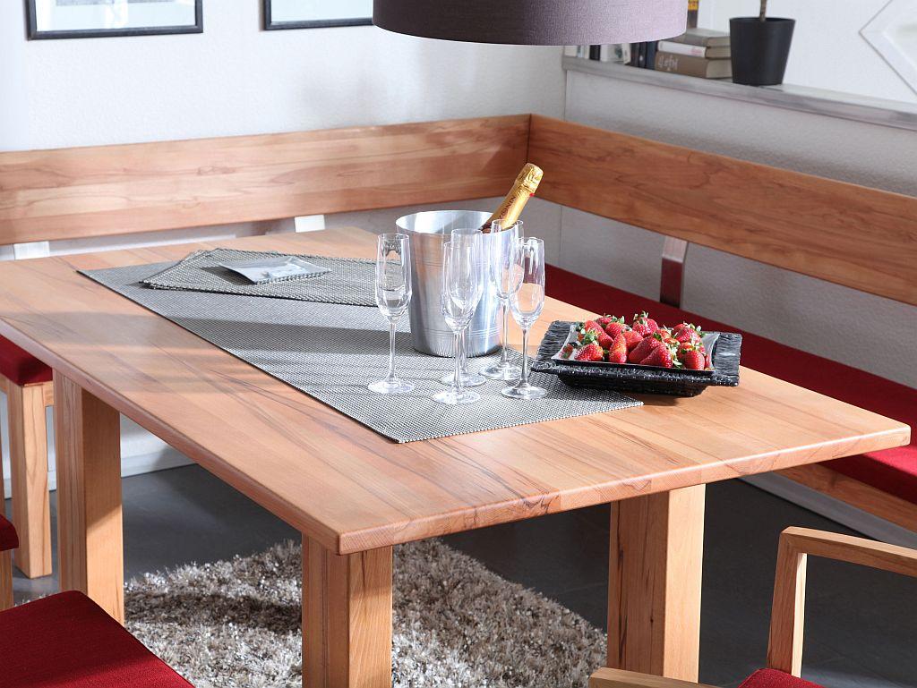 massivholztisch nach ma massivholz m bel in goslar. Black Bedroom Furniture Sets. Home Design Ideas