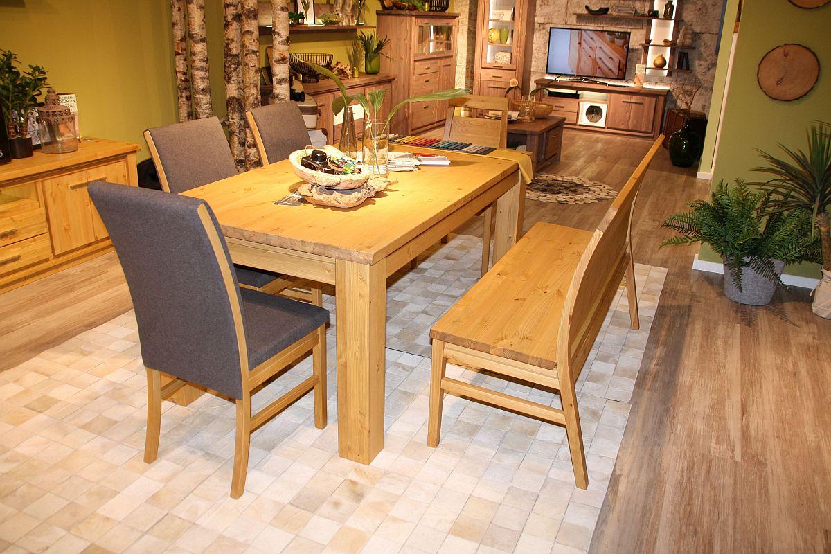 decasa massivm bel speisen und wohnen massivholz m bel in goslar massivholz m bel in goslar. Black Bedroom Furniture Sets. Home Design Ideas