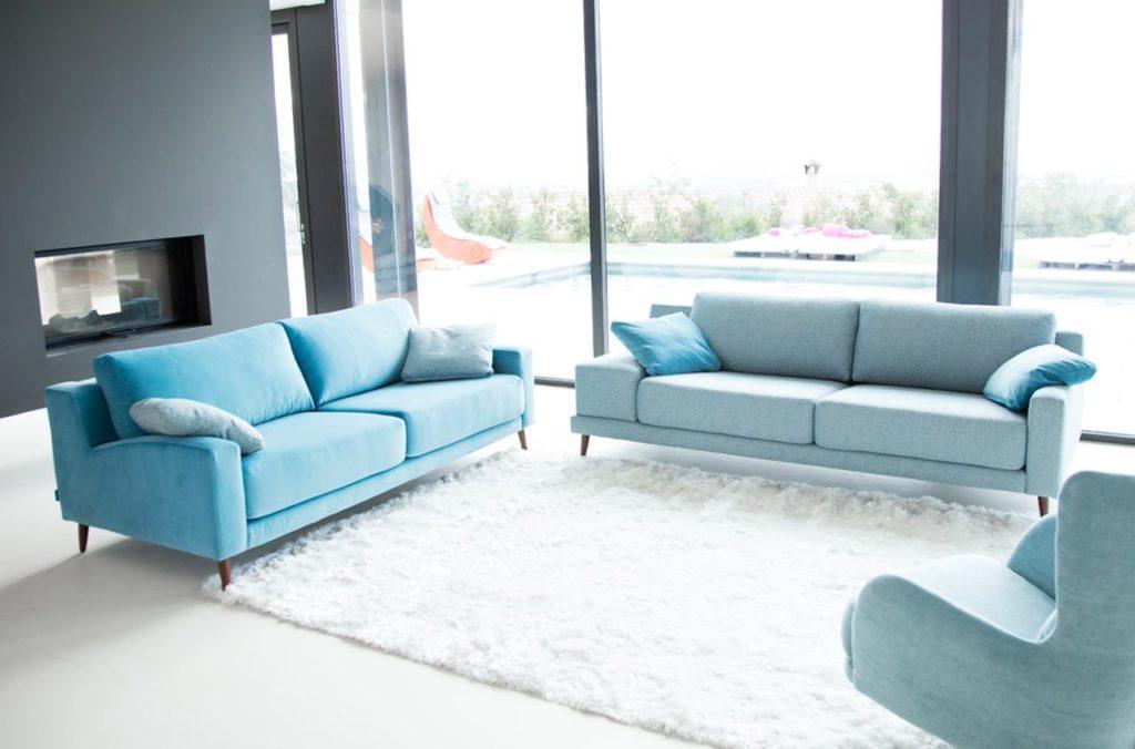 fama spanische polsterm bel massivholz m bel in goslar massivholz m bel in goslar. Black Bedroom Furniture Sets. Home Design Ideas