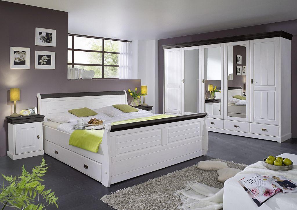 bett mit schubladen massivholz m bel in goslar massivholz m bel in goslar. Black Bedroom Furniture Sets. Home Design Ideas