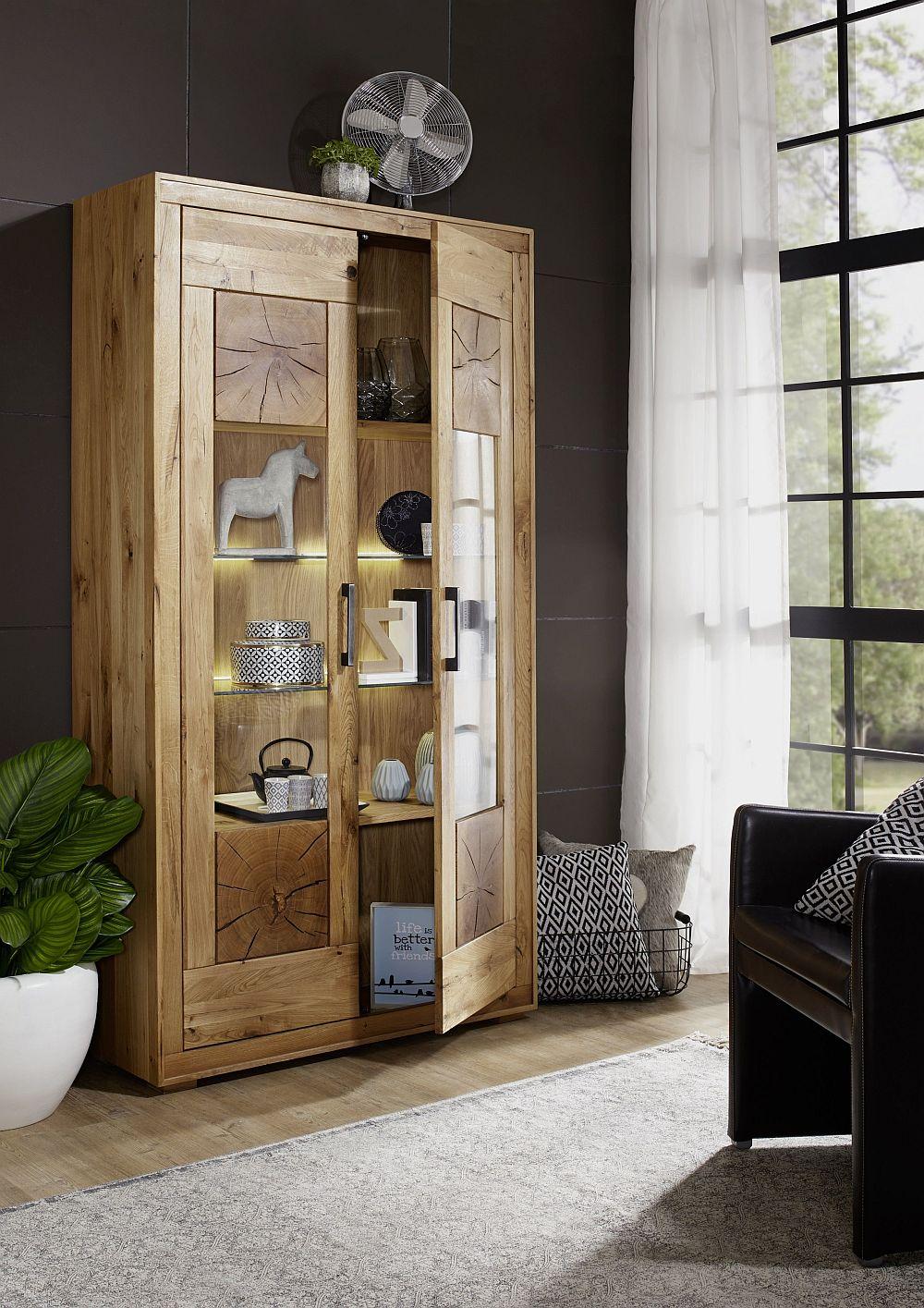 frankenm bel massivholzm bel massivholz m bel in. Black Bedroom Furniture Sets. Home Design Ideas