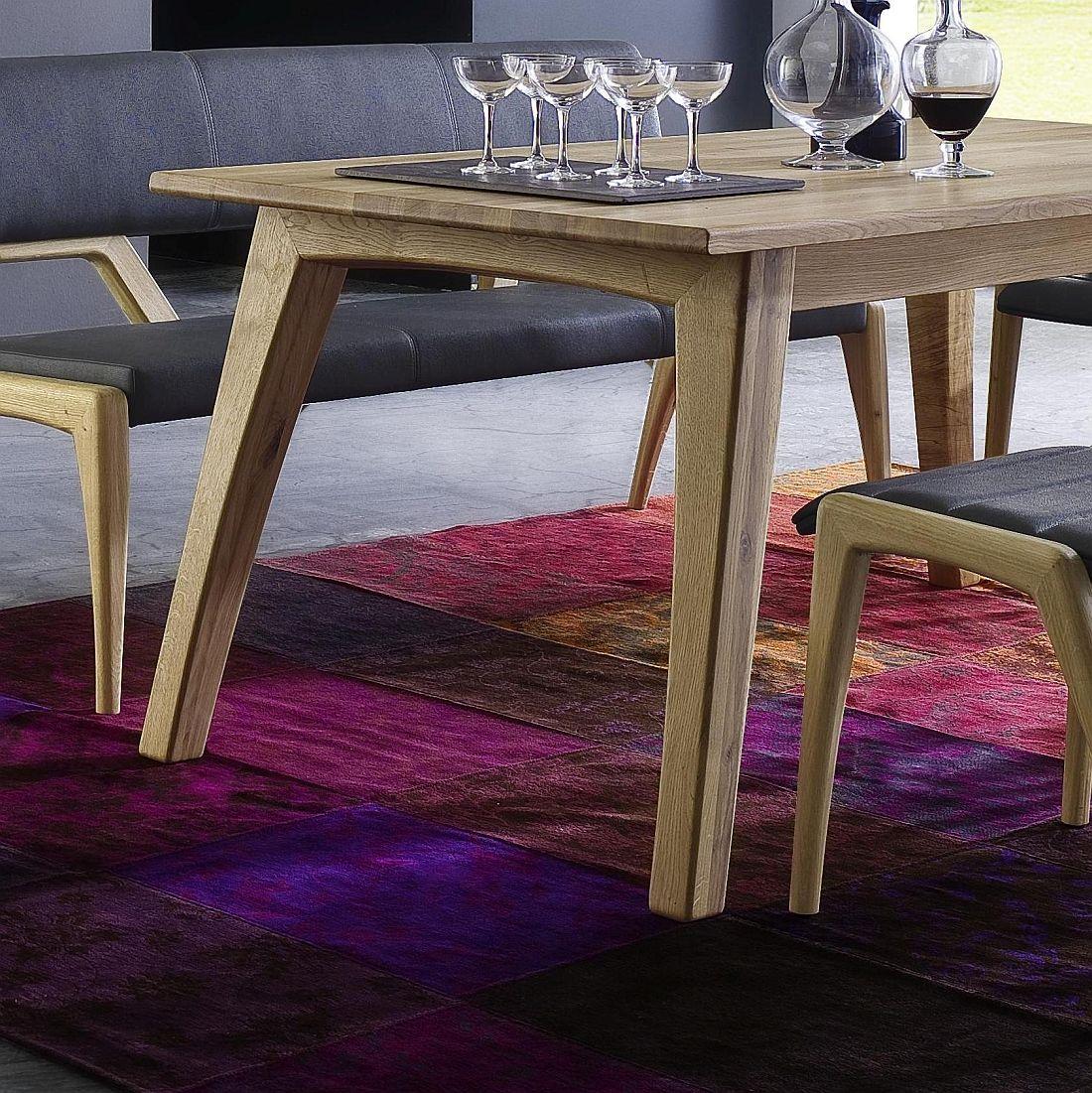 nyon massivholzm bel wohnen und speisen massivholz m bel in goslar massivholz m bel in goslar. Black Bedroom Furniture Sets. Home Design Ideas