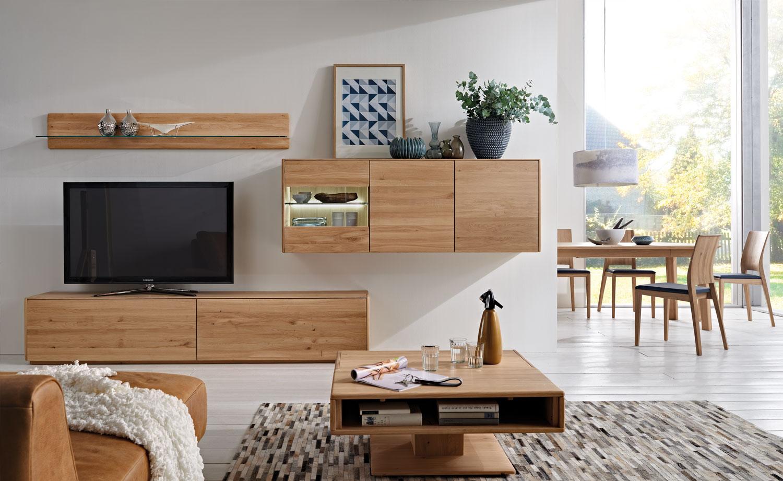 wimmer wohnkollektion massivholz m bel in goslar. Black Bedroom Furniture Sets. Home Design Ideas