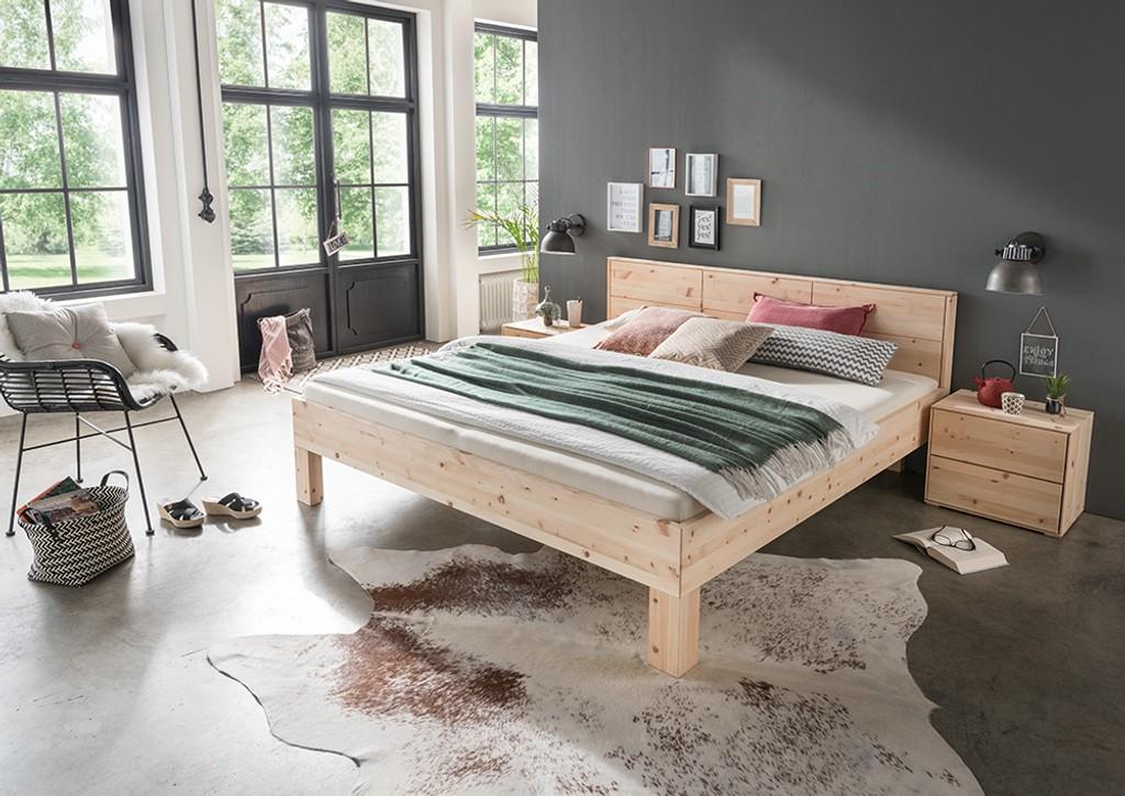 m h massivholzm bel massivholz m bel in goslar massivholz m bel in goslar. Black Bedroom Furniture Sets. Home Design Ideas