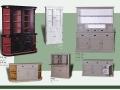 Bunte Möbel Goslar Katalog Seite 20