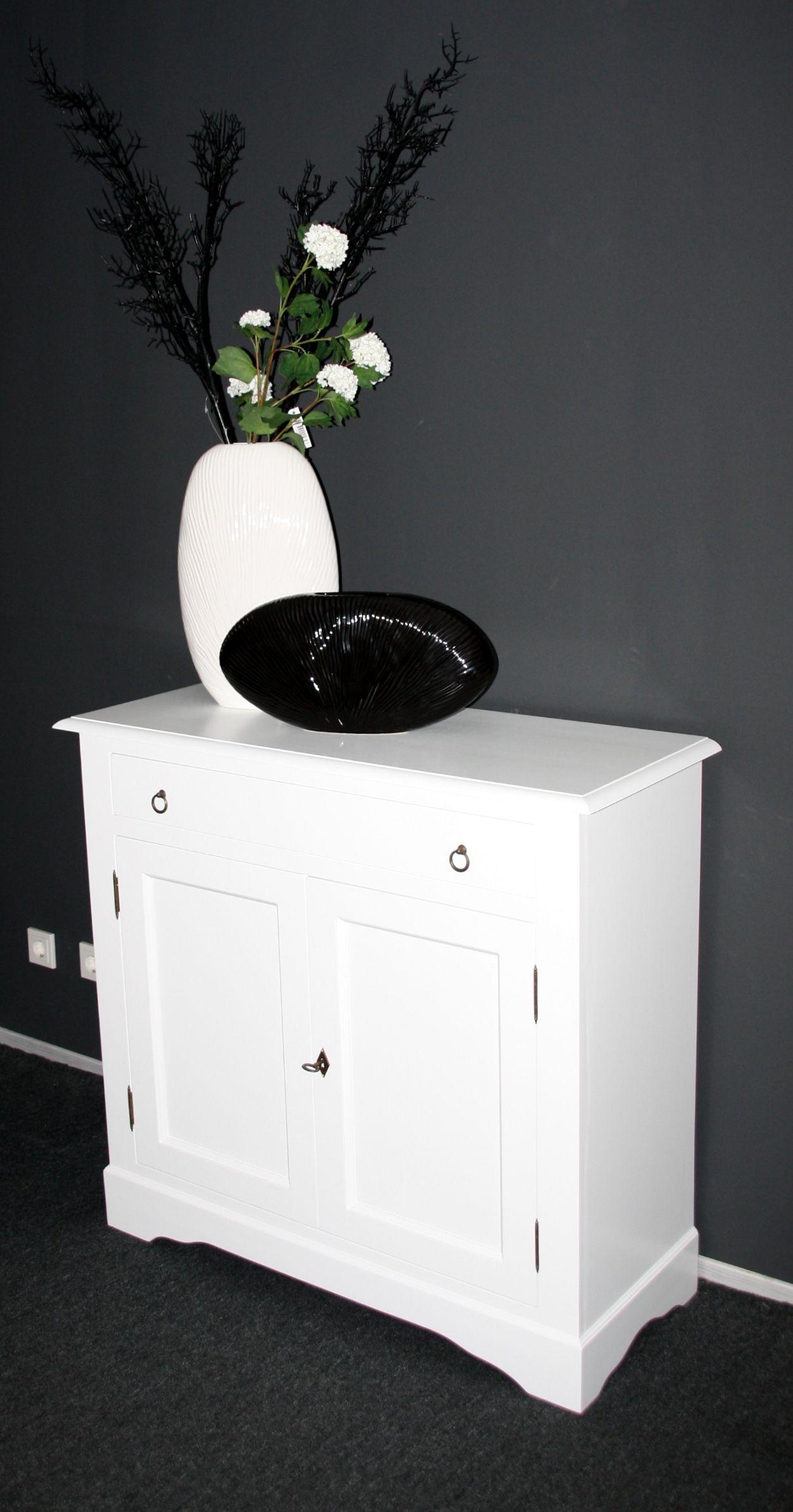 Italienische Design Möbel - Massivholz-Möbel in Goslar Massivholz ...