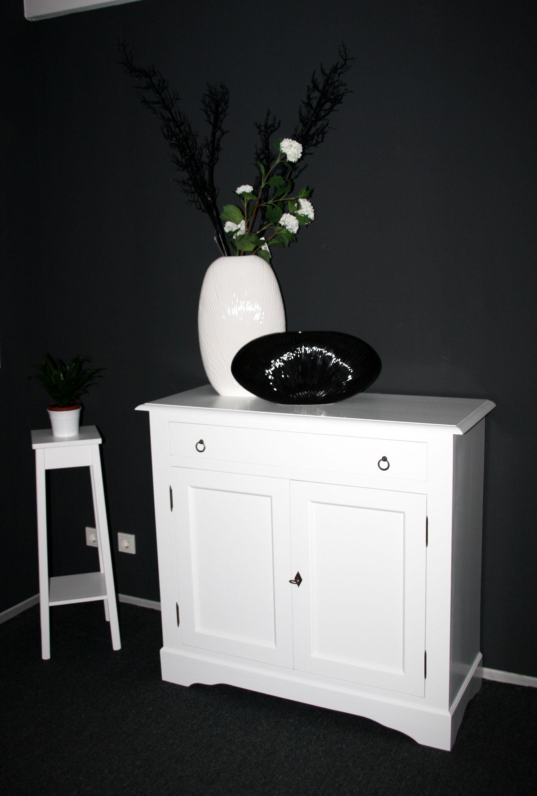 Italienische Design Möbel