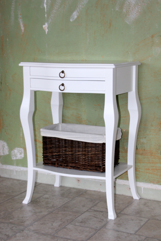 Wunderbar Italienische Polstermöbel Ideen Von Italienische_design_moebel_wandtisch_weiß_lackiert · Italienische_design_moebel_konsole_cremefarben_lackiert