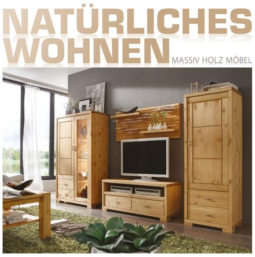 Kiefer Möbel mit Ausstellung nähe Kassel Göttingen Hannover Braunschweig Wolfsburg Magdeburg