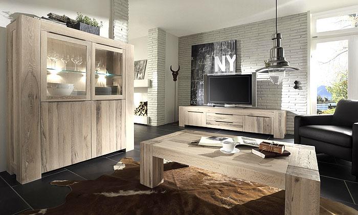 couchtisch beistelltisch aus massivholz eckig oder oval massivholz m bel in goslar. Black Bedroom Furniture Sets. Home Design Ideas