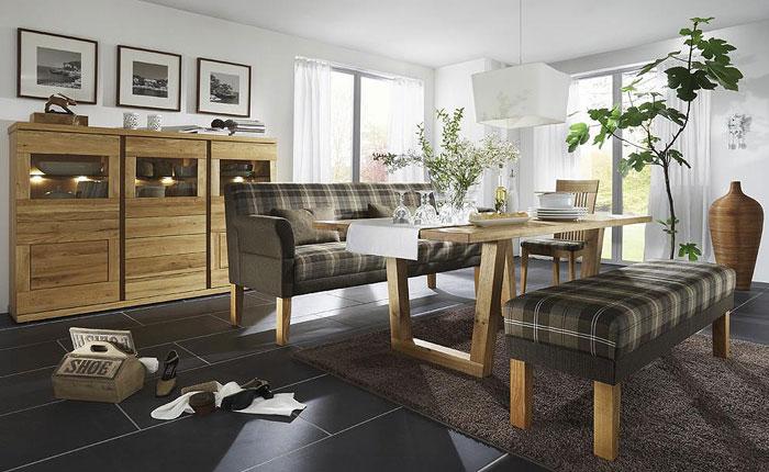 friesensofa tischsofa k chensofa bauernsofa ostfriesensofa massivholz m bel in goslar. Black Bedroom Furniture Sets. Home Design Ideas