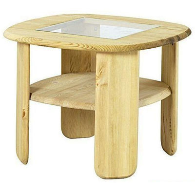 beistelltische massiv holz massivholz m bel in goslar massivholz m bel in goslar. Black Bedroom Furniture Sets. Home Design Ideas