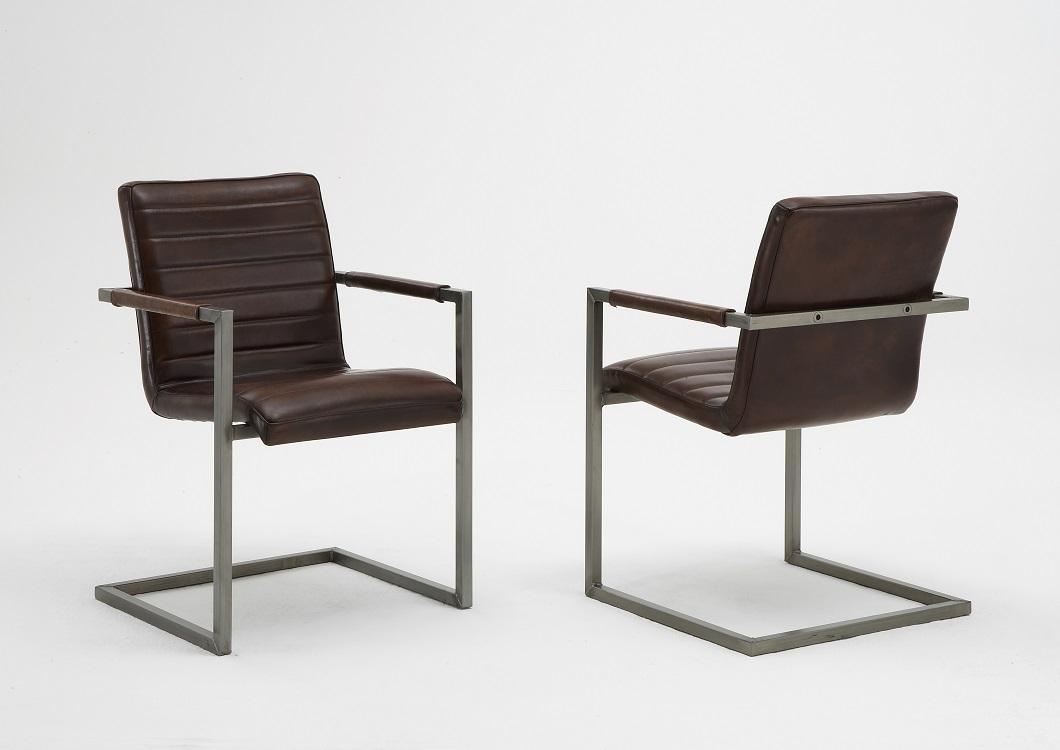 Mojo design stuhl esstischstuhl holz gestell in weiss wo for Esstisch stuhle weiss