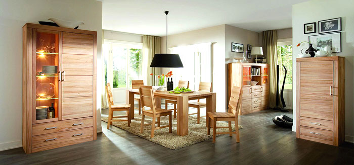 jale wohnzimmer esszimmer m bel massivholz m bel in goslar massivholz m bel in goslar. Black Bedroom Furniture Sets. Home Design Ideas