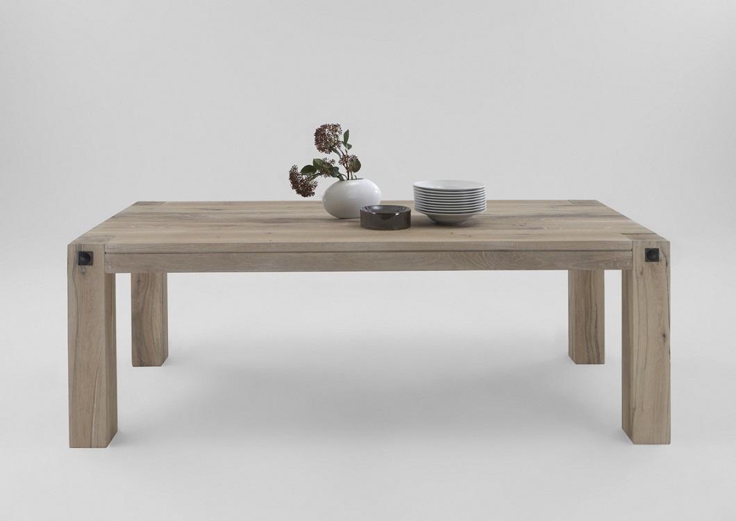 bodahl massivholz m bel massivholz m bel in goslar. Black Bedroom Furniture Sets. Home Design Ideas