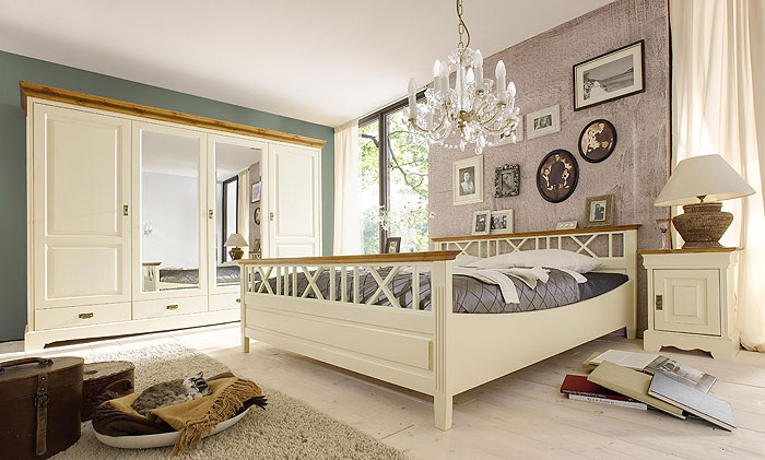 provence massivholz m bel massivholz m bel in goslar massivholz m bel in goslar. Black Bedroom Furniture Sets. Home Design Ideas