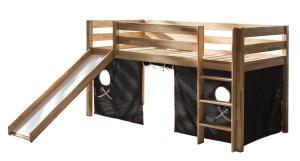 Kinderbett Moby Buche