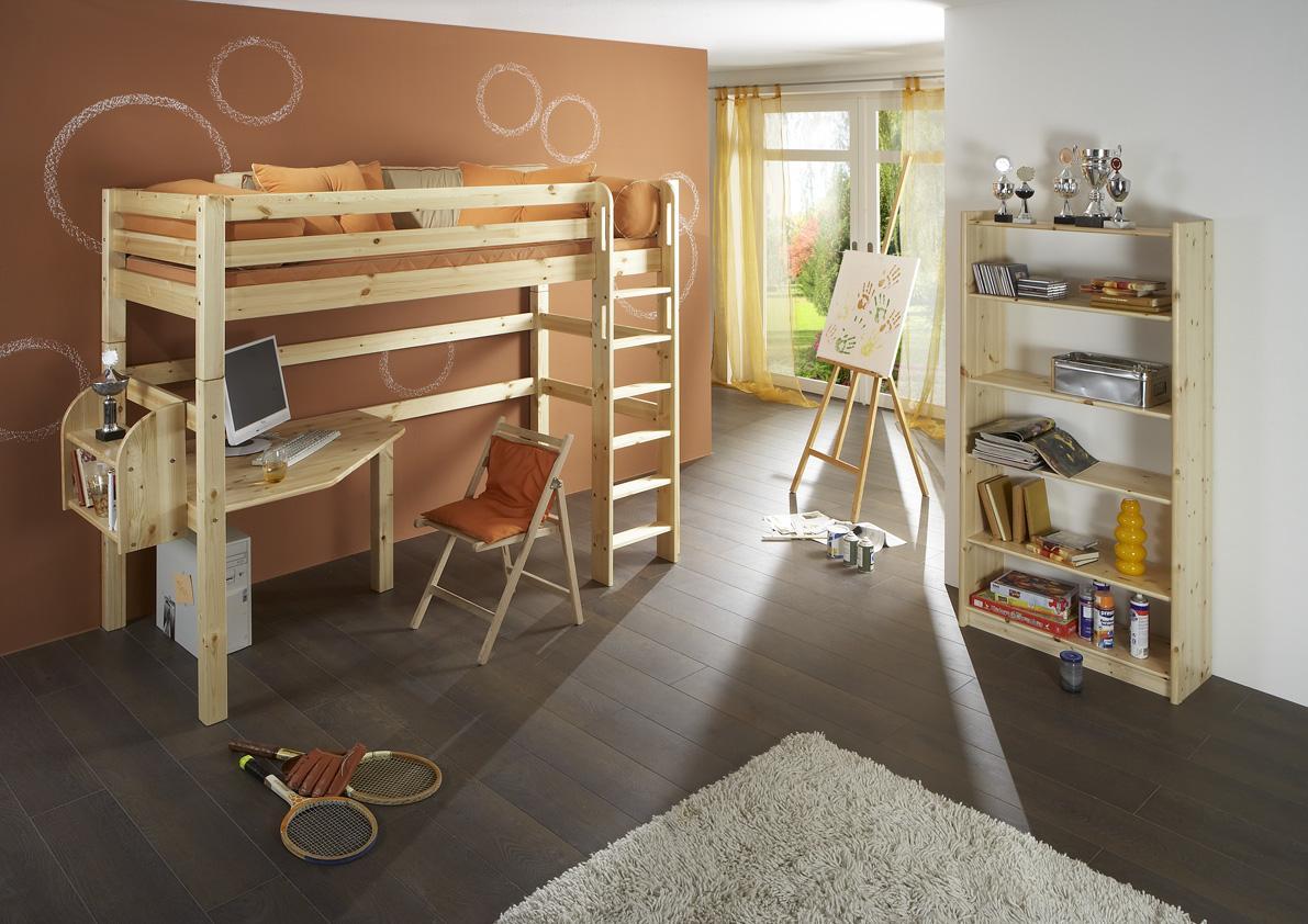 Etagenbett Dolphin : Kinderzimmer von dolphin kids world massivholz möbel in goslar