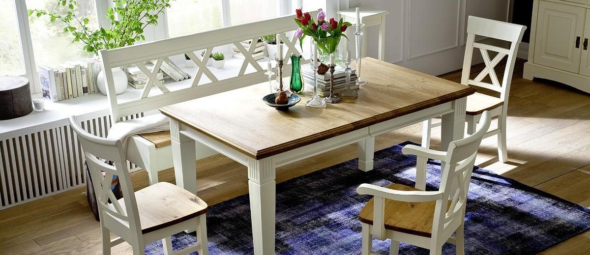 echtholz balkenbett unikat mit nat rlichen wuchsrissen massivholz m bel in goslar massivholz. Black Bedroom Furniture Sets. Home Design Ideas