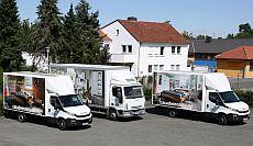 Barnickel Polstermöbel Massivholz Möbel In Goslar Massivholz Möbel