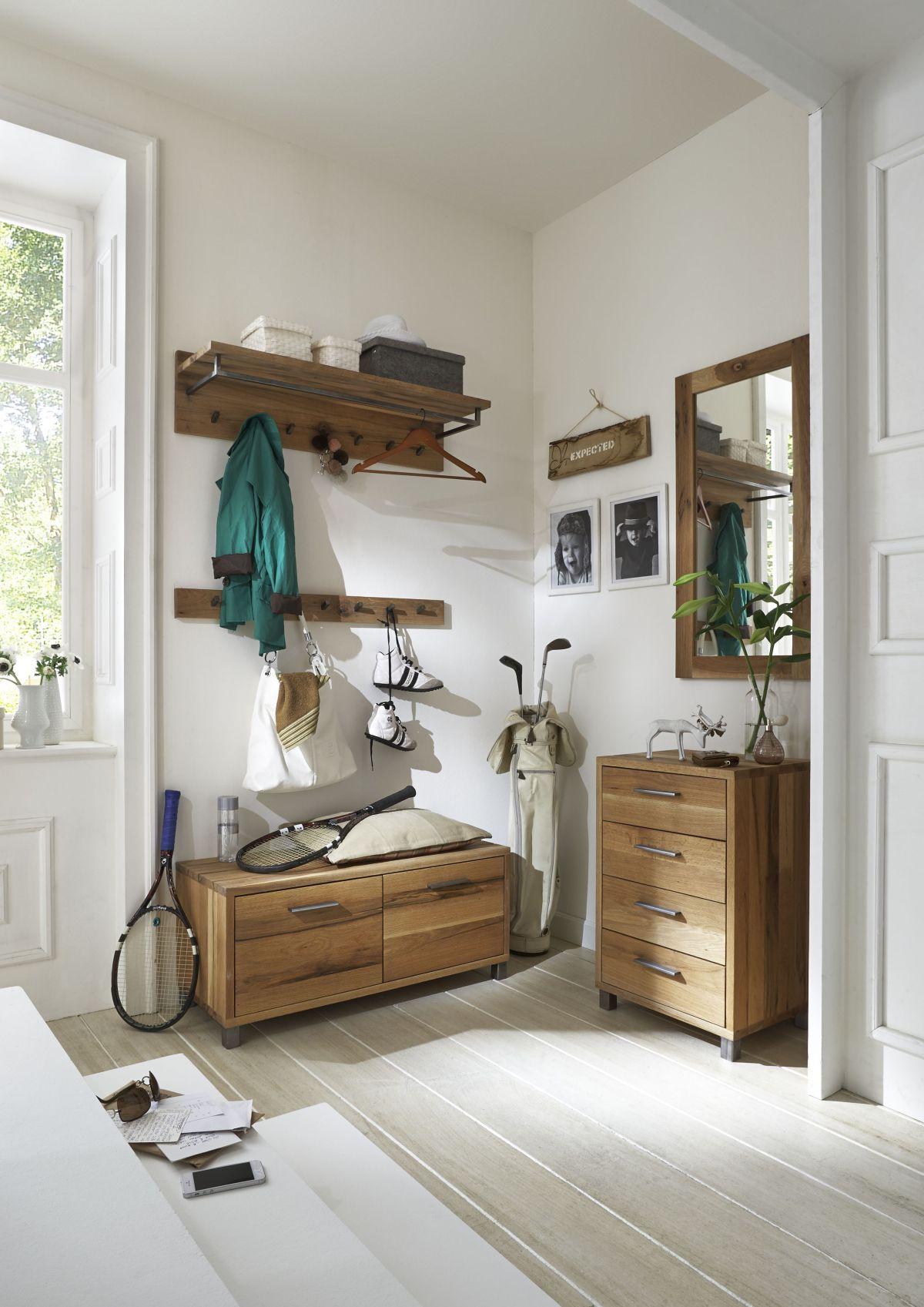 rock it flurm bel balkeneiche massivholz m bel in goslar massivholz m bel in goslar. Black Bedroom Furniture Sets. Home Design Ideas