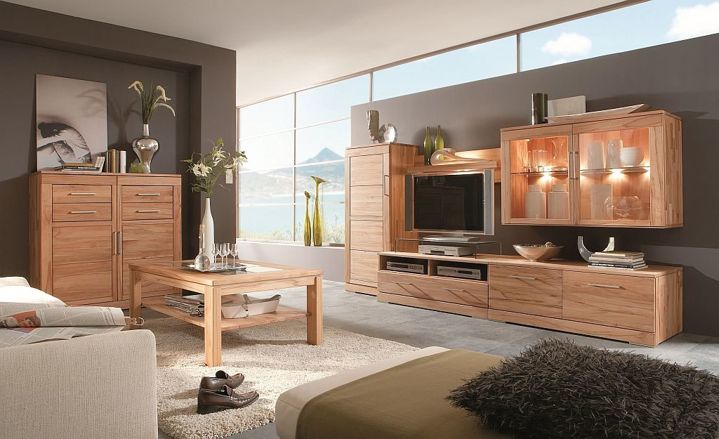 casera wohn und esszimmer massivholz massivholz m bel in goslar massivholz m bel in goslar. Black Bedroom Furniture Sets. Home Design Ideas