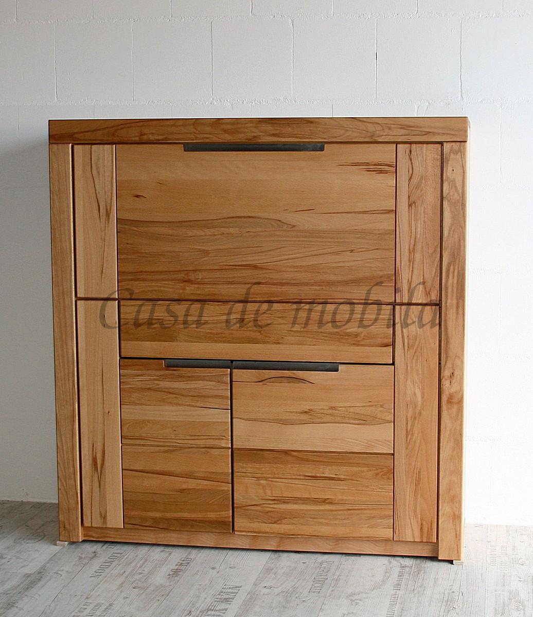 sekret r massivholz massivholz m bel in goslar massivholz m bel in goslar. Black Bedroom Furniture Sets. Home Design Ideas