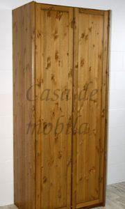Kleiderschrank,Massivholz,Kiefer