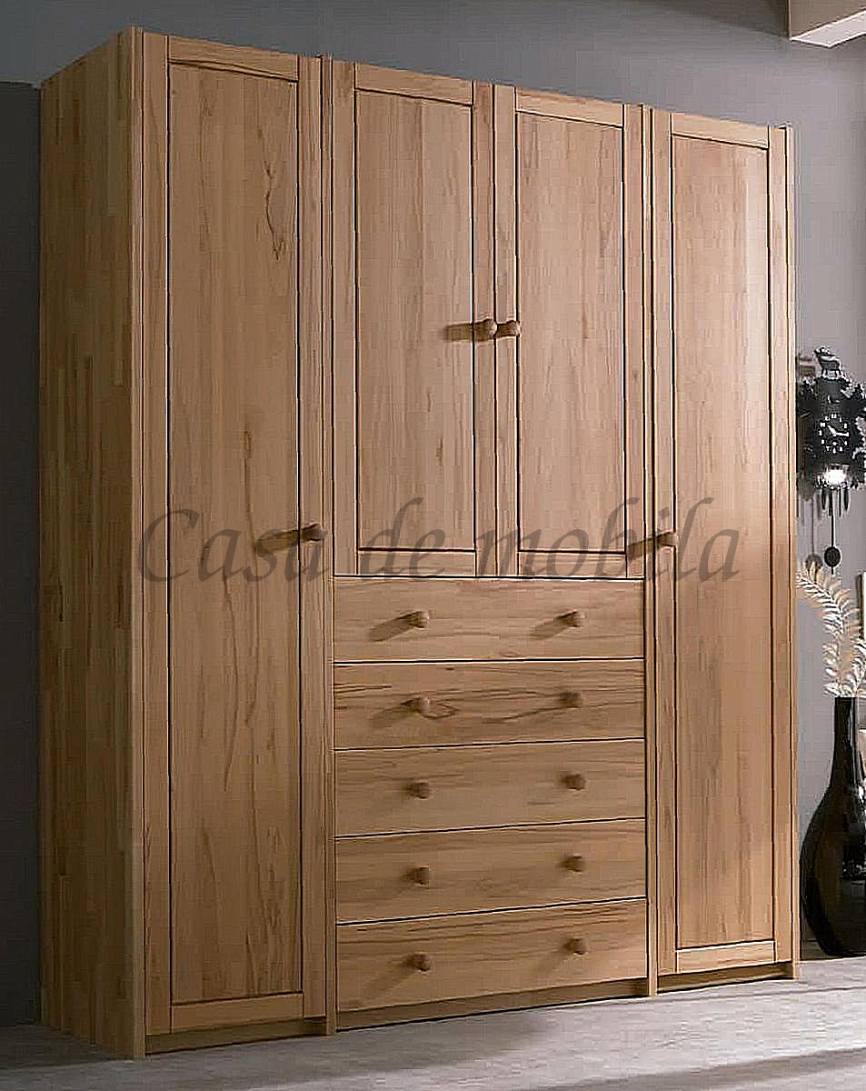 contra massivholz kleiderschrank massivholz m bel in goslar massivholz m bel in goslar. Black Bedroom Furniture Sets. Home Design Ideas