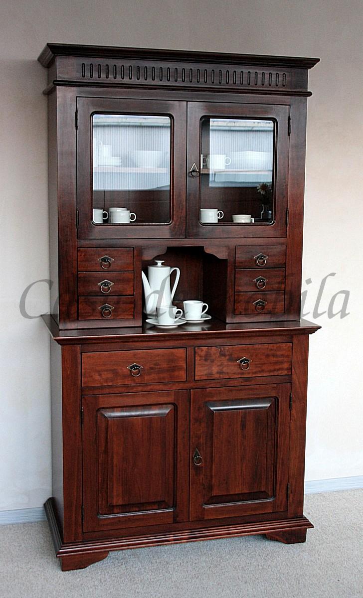 kolonial m bel im kolonialstil massivholz m bel in goslar massivholz m bel in goslar. Black Bedroom Furniture Sets. Home Design Ideas