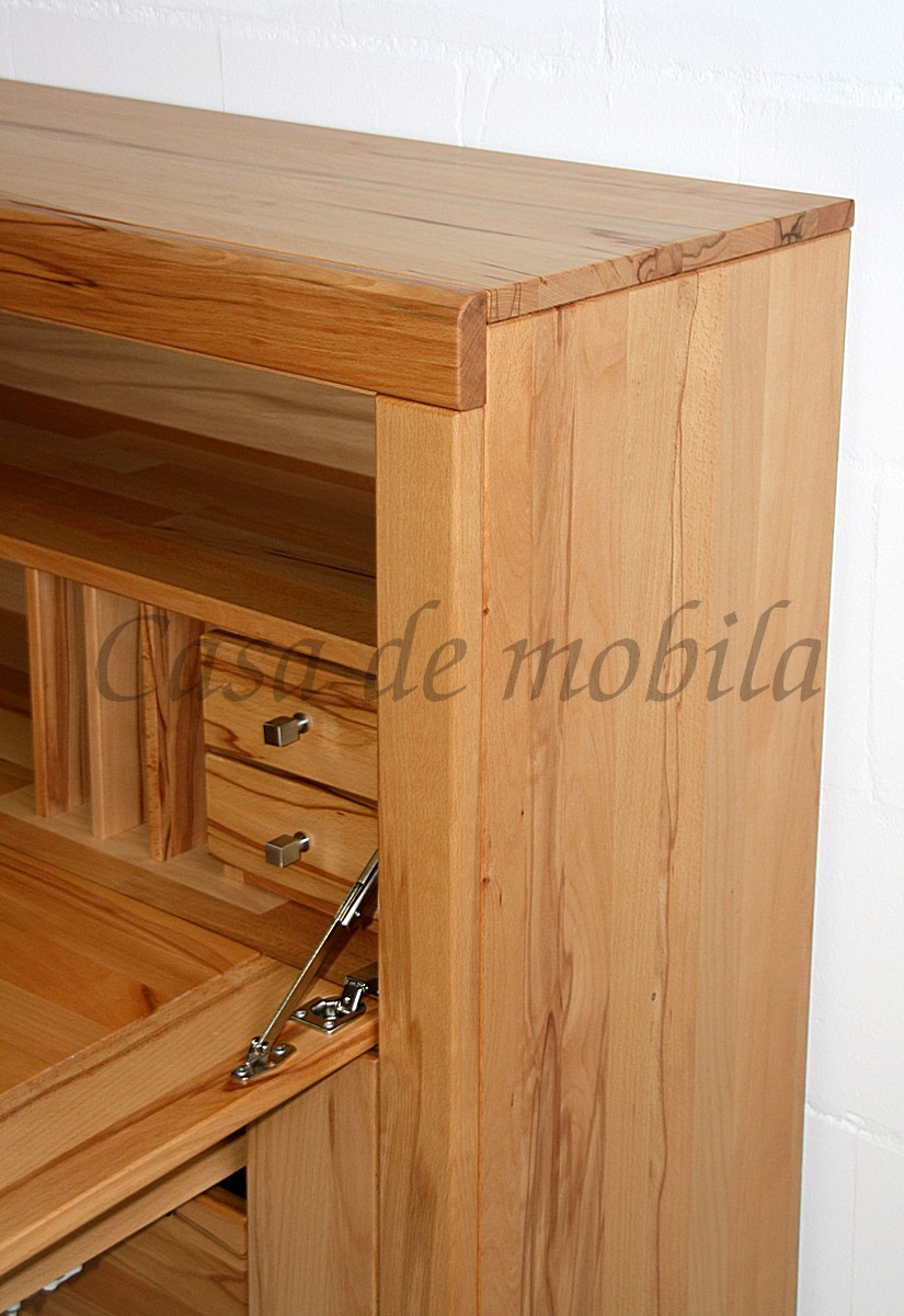 sekret r massivholz massivholz m bel in goslar. Black Bedroom Furniture Sets. Home Design Ideas