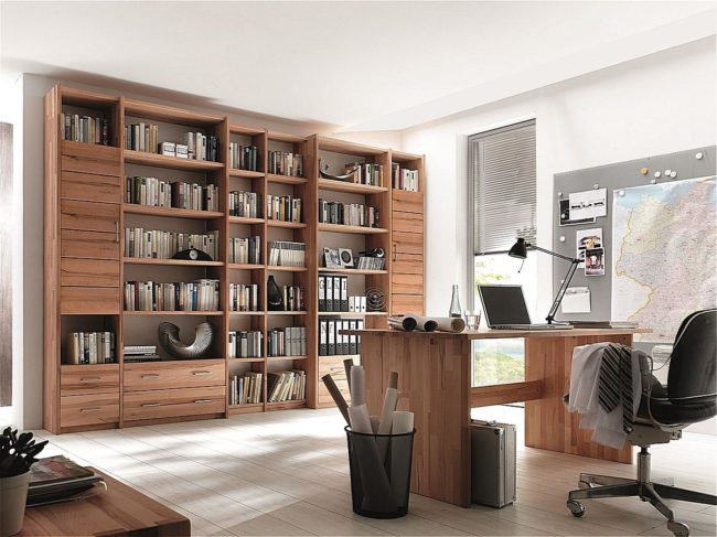 b rom bel massivholz kiefer m bel massivholz m bel in goslar massivholz m bel in goslar. Black Bedroom Furniture Sets. Home Design Ideas